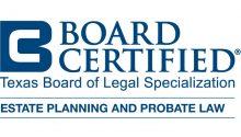 tbls1-estateplanningandprobatelaw